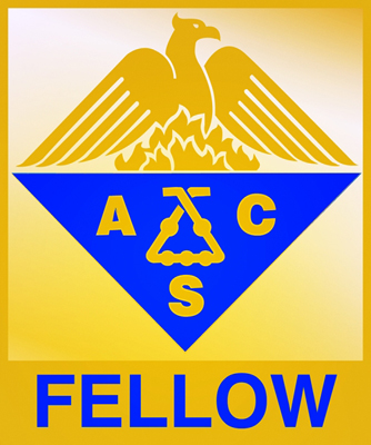 ACS Fellow